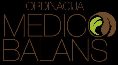MedicoBalans